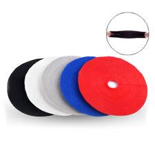 Popular Velour Headphone Cover Ear Cup For Bose Quiet Comfort QC35 QC25 QC3 QC2