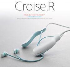 CROISE R Bluetooth Ear Phone PSB 100 Hand Free Wireless Stereo Headset HD Sound