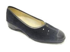Katrin 153 scarpe zeppa donna shoes