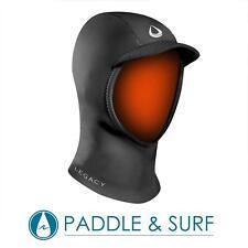 Legacy Lava 3mm GBS Wetsuit Neoprene Hood Surf Cap Super Stretch Bodyboard