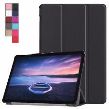 Cover + Pellicola + Pen per Samsung Galaxy Tab S4 10.5 T830 T835 Custodia Case