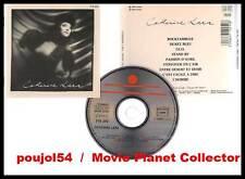 "CATHERINE LARA ""Rocktambule"" (CD) 1988"