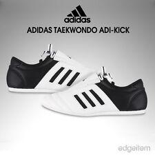 Adidas ADI-KICK I Children Taekwondo Shoes ADITKK01 Size 180~250 TKD Tae Kwon Do