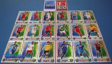 Match Attax 2009/10 aus 20 Limitierte Auflage auswählen 09 10 Neu/Top