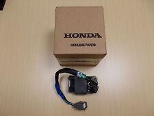 New 1998-2000 Honda TRX 300 TRX300 FW ATV CDI Box Ignition Control Computer