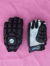 Pioneer Indoor Field Hockey Glove
