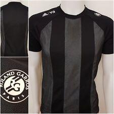 adidas Tennis Shirt Polo Roland Garros RGY3 Kinder Shirt Shorts Hose Trikot  O
