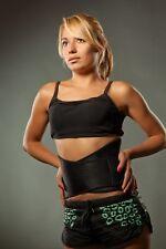 lu10005 - Fascia per la schiena, Supporto schiena, cintura renale in neoprene