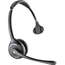 Plantronics CS510 monaural wireless headset