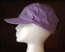 "Gogie Girl Women's Baby corduroy Golf Caps ""Carly"""