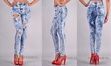 attraktiv und langlebig bekannte Marke heiß-verkaufendes spätestes Please Jeans for Women for sale | eBay