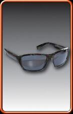 ESP Camo Polaroid Carp Fishing Sunglasses