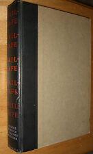 Fail Safe by Eugene Burdick & Harvey Wheeler First Edition 2nd Printing HC1962