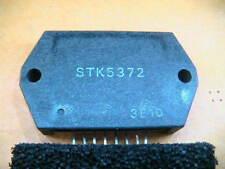 IC BAUSTEIN STK5372                             12683