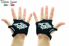 Acerbis Palm Protectors Saver Handflächenschützer Paar Motocross Enduro