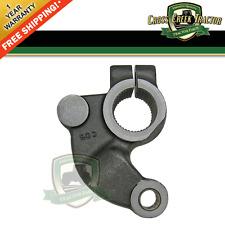 578406M91 NEW Steering Arm for Massey Ferguson 255 265 275 285