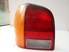 VW Polo (1994-1999) Luce Posteriore Sinistro