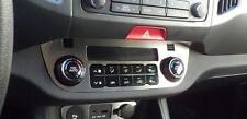 PLATTE KIA SPORTAGE CRDI XL 4X4 2WD L TUNING 2010 2011 KX-3 TUNING DIESEL TURBO