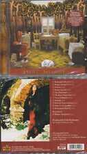 Lana Lane - Project Shangri-La +1, Fair Warning,Blue Murder, female Melodic Rock