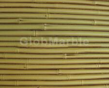 Concrete Mold Veneer Stone Mold VS 801 Bamboo Walls Concrete Wall TIle