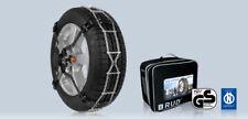 RUD-Centrax 4716731 f. 195/65-15, 205/5516, 215/55-16, 205/50-17, 225/45-17 NEU