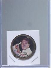 1964 Topps Coins #18 Brooks Robinson Baltimore Orioles Baseball Card