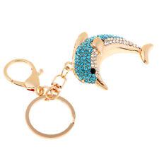 Pendentif de Porte-clé Accessoire pour Fabrication des Bijoux en Alliage et