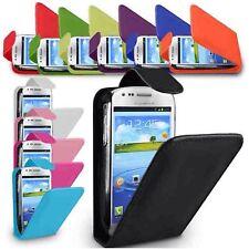 SAMSUNG Galaxy S3 i9300 SIII Flip Case