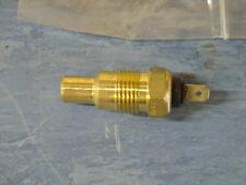 Nouveau MGB 1800 transmetteur de température de type tardif