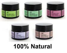 Hristina Ointment Cream 100% Natural Dry Oily Skin Anti Redness Whitening 40 ml