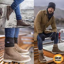 Mens BIGFOOT Thermal heat holders 2.3 Tog Socks Size 12-14 Uk, 46-50 Eur,