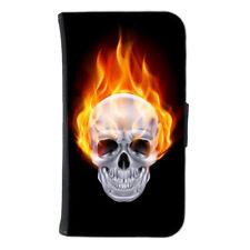 Protección, funda protectora para teléfono móvil funda FLIP CASE cáscara Book estuche, funda tipo bumper, Design motivo