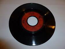 "DEREK & THE DOMINOS - Layla - 1982 UK 7"" Juke Box Vinyl single"