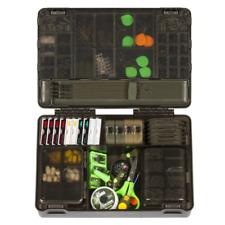 KORDA NEW Tackle Box - Carp Fishing - KBOX6