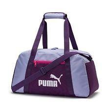 Puma Sporttasche Phase Sports Bag 075722