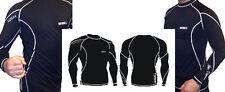 ESG Xtreme Performance Rash Guard Vest - Running,Cycling, Boxing, MMA, Fighting