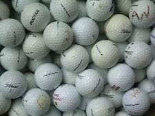 Titleist NXT Tour Golfbälle °B-Qualität Lakeballs° NXTTour gebrauchte Bälle Golf