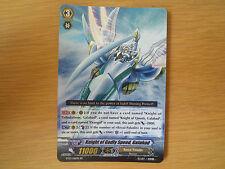 Cardfight Vanguard - Knight of Godly Speed Galahad (RR)