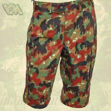 78b39fa8be68 Pantalones y shorts de pesca de poliéster | eBay
