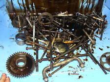 1983 honda magna v45 v 45  hm77 misc bike bolts