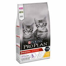 Purina Pro Plan Original Kitten Optistart - Rich in Chicken