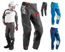Thor MX Hose S6 Phase Ramble Crosshose MX Pant  Motocross Enduro Quad DH