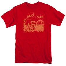 "Pink Floyd ""See Emily Play"" T-Shirt - through 5X"