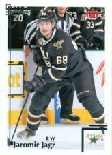2012/13 Fleer Retro Hockey Base Set **** U-Pick From List****