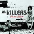Sam's Town von The Killers (2006)