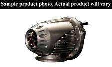 HKS SSQV 4 SQV4 Blowoff Valve Kits for LEGACY GT 2005-2006 EJ255 WRX 08-14