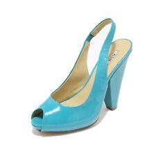 69858 sandalo ASH OX  scarpa donna shoes women