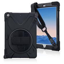 Heavy Duty Shockproof iPad Smart Case For Apple iPad 9.7 6th 5th Generation lot