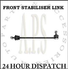 PEUGEOT 106 MK1 MK2 1.0 1.1 1.4 1.5 1.6 FRONT STABILISER BAR DROP LINK ROD