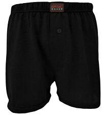 Boxers 6er Pack / Boxer Shorts / Herren Boxershorts Eingriff lockerer Sitz S-2XL